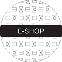 Luther's eshop