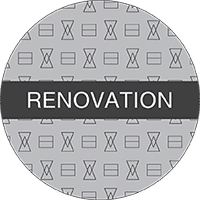 luthers-renovation