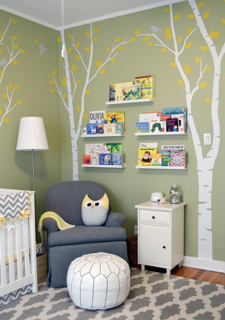 baby-room-inspiration_luthers01