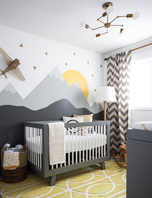 baby-room-inspiration_luthers04