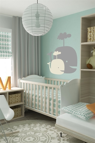 baby-room-inspiration_luthers06