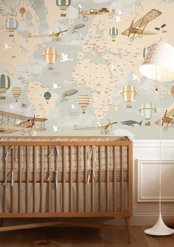 baby-room-inspiration_luthers08