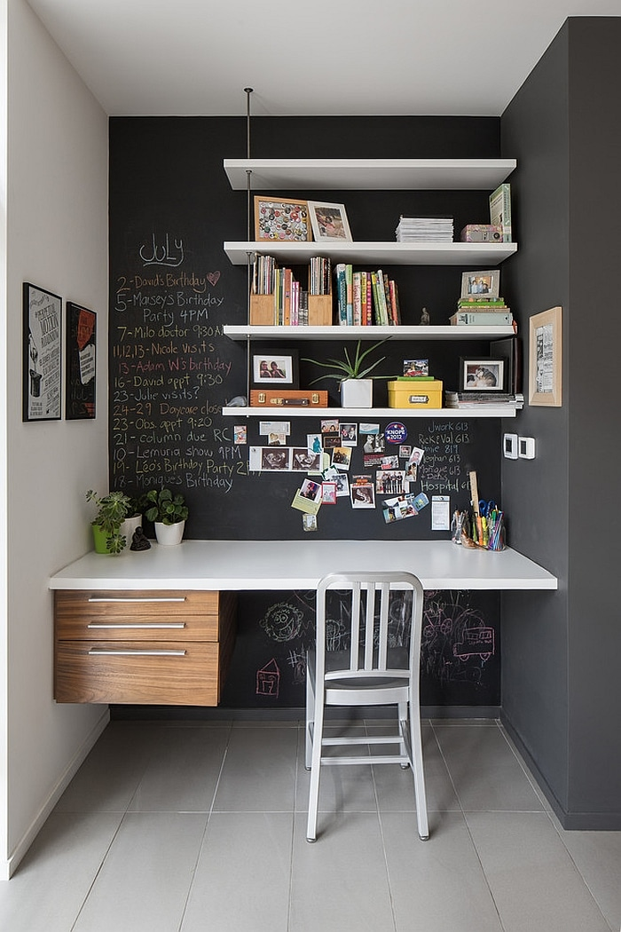 the-home-office-of-your-dreams_luthers-02