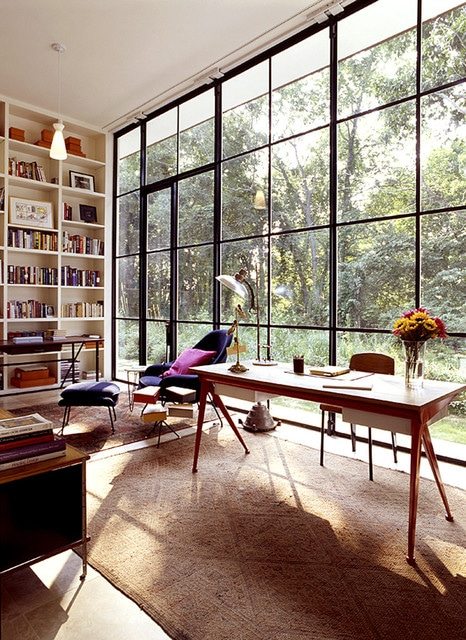 the-home-office-of-your-dreams_luthers-03