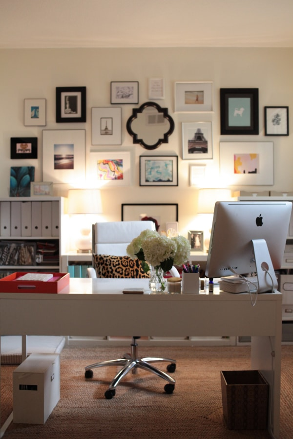 the-home-office-of-your-dreams_luthers-09