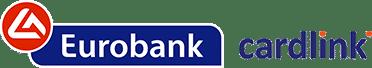 eurobank-cardlink