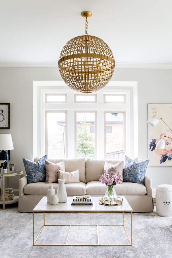 Κάνε το σπίτι σου να φαίνεται ακριβό χωρίς να ξοδέψεις μια περιουσία!