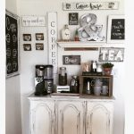 Ακόμα να φτιάξεις το δικό σου coffee station;